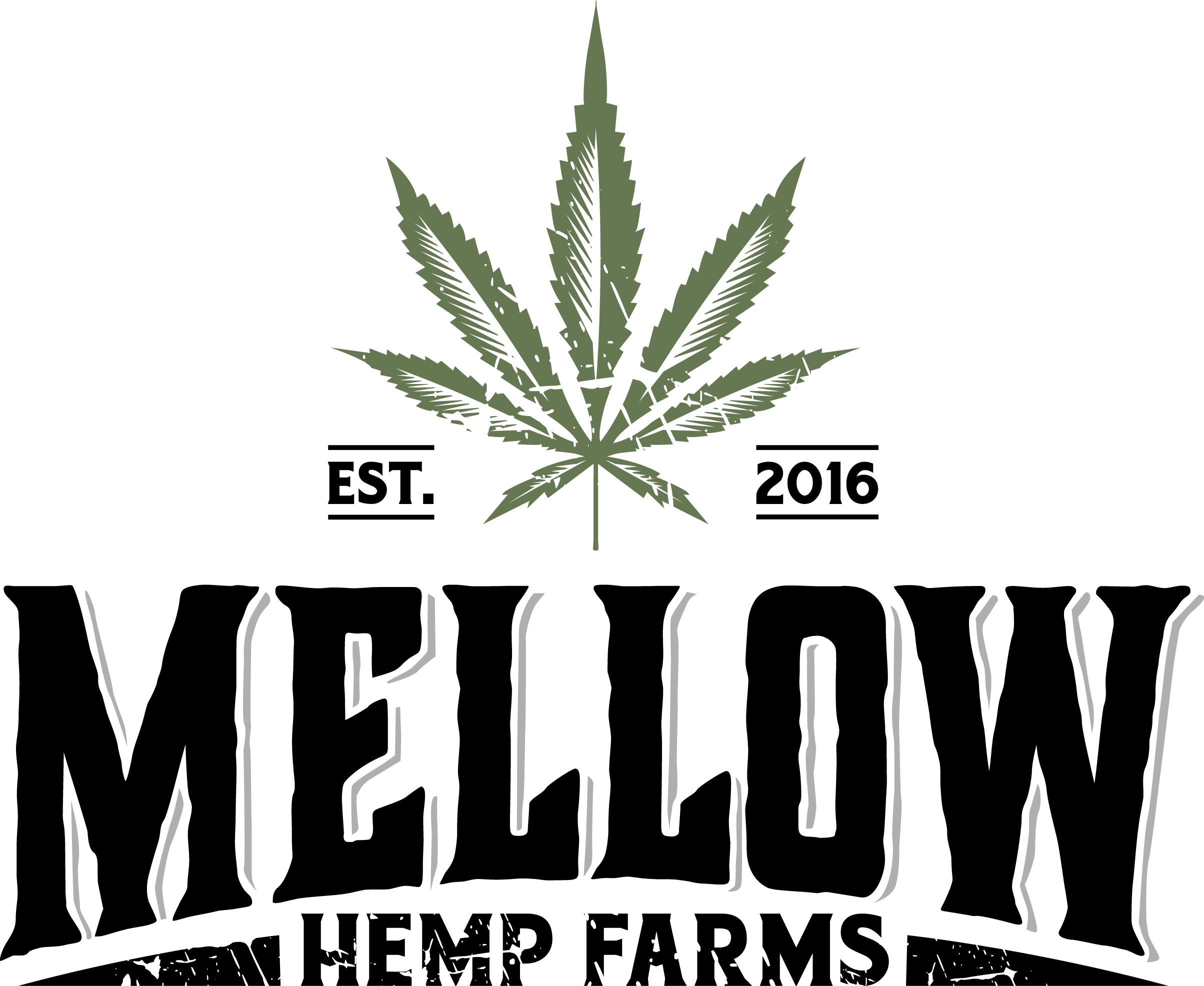 Mellow Hemp Farms