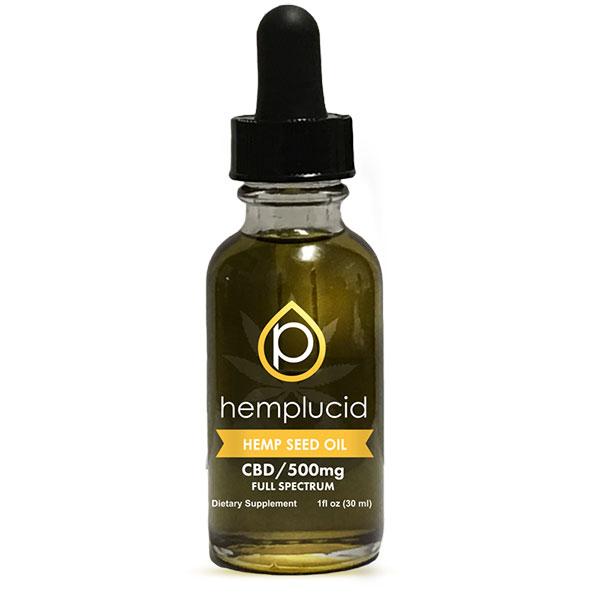hmplucid-hempseed-oil-500mg